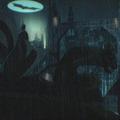 FILM: Batman - Gotham lovagja
