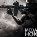 PC: Medal of Honor