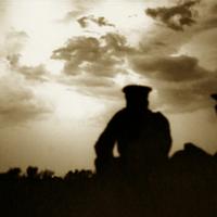 FOTÓ: A gallipoli ütközet 3. – A visszavonulás
