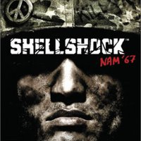 PC: Shellshock 'Nam '67