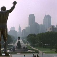 FILM: Rocky-sorozat