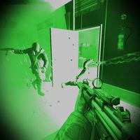 PC: SAS - A biztonságos holnapért