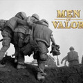 PC: Men of Valor