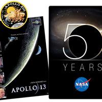 FILM: Apollo 13