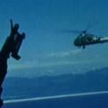 FILM: A vietnami háború