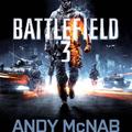 KÖNYV: Battlefield 3 - Az orosz (McNab & Grimsdale)