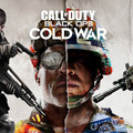 PC: Call of Duty: Black Ops – Cold War