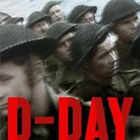 KÖNYV: D-Day – The Soldiers' Story (Giles Milton)