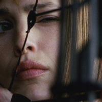 FILM: Elektra