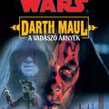 KÖNYV & KÉPREGÉNY: Star Wars: Darth Maul