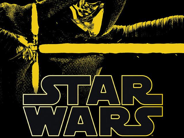 KÖNYV: Star Wars – Évről évre
