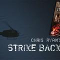 SOROZAT: Strike Back - Válaszcsapás