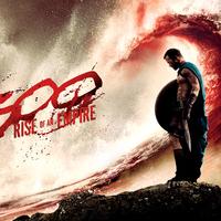 FILM: 300 - A birodalom hajnala