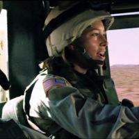 FILM: A bátrak hazája