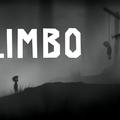 PC: Limbo