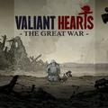 PC: Valiant Hearts — The Great War