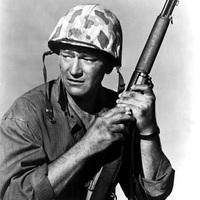 FILM: Az Iwo Jima-i csata