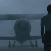 FILM: Az ég lovagjai