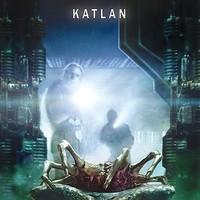 KÖNYV: Aliens — Katlan