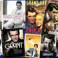ÉLETRAJZ: Cary Grant