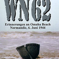 KÖNYV: WN 62 (Heinrich Severloh)