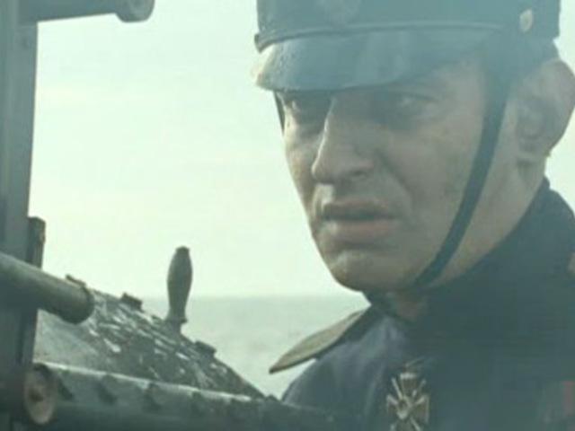 FILM: Az admirális