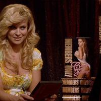 FILM: Cukrosnéni; Miss Március; Egy szőkénél jobb a kettő
