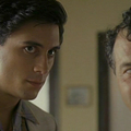 FILM: Made in Hungária
