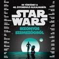 KÖNYV: Star Wars: Bizonyos szemszögből