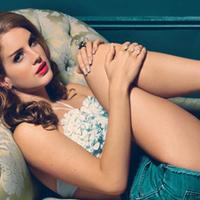 ZENE: Summertime Sadness (Lana Del Rey)