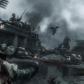 PC: Call of Duty – World At War