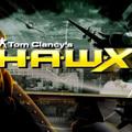 PC: Tom Clancy's HAWX