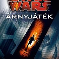 KÖNYV: Star Wars: Árnyjáték (Reaves & Bohnhoff)