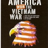 KÖNYV: America Won The Vietnam War (Robert R. Owens)