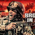 PC: Brothers in Arms - Hell's Highway