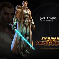 KÖNYV: Star Wars: The Old Republic – Végzetes szövetség & Árulás (Williams & Kemp)