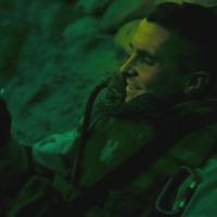 FILM: Nehéz idők