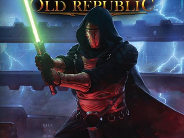 KÖNYV: Star Wars: The Old Republic – Revan (Drew Karpyshyn)