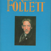 KÖNYV & FILM: Tű a szénakazalban (Ken Follett)