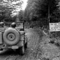 FOTÓ: A hürtgeni csata