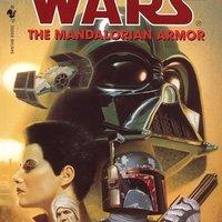 KÖNYV: Star Wars: Fejvadászháborúk-trilógia (K.W. Jeter)