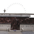 FOTÓ: Az angliai csata londoni emlékműve