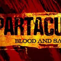 SOROZAT: Spartacus – Vér és homok