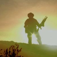 FILM: SEAL Team VI – Út a földi pokolba
