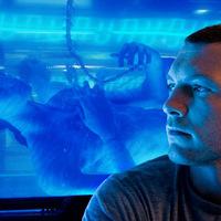 FILM: Avatar