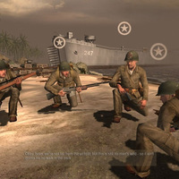 PC: Medal of Honor - Pacific Assault