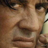 FILM: John Rambo