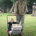 FOTÓ: War&Peace Show, Detling, 2006 augusztusa - 2. rész