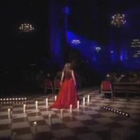ZENE: Sarah Brightman - Symphony in Vienna