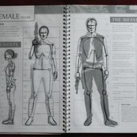 KÖNYV: You Can Draw Star Wars (Bonnie Burton, Matt Busch & Tom Hodges)